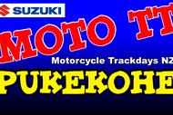 Image for event: MotoTT Pukekohe