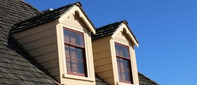 Nairn Street Preservation Society: DIY Sash Window Repair