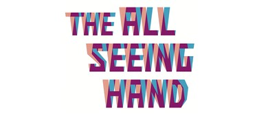 Space Place: The All Seeing Hand
