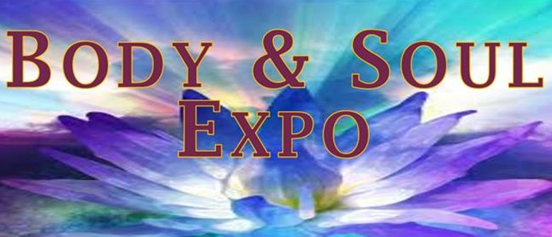 Body and Soul Expo