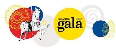 Owairoa Primary School 2018 Gala