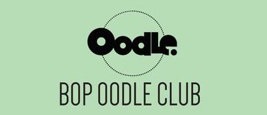 BOP Oodle Club