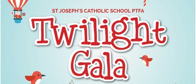 St Joseph's Fairfield Twilight Gala