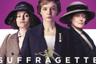 Suffrage films for free!