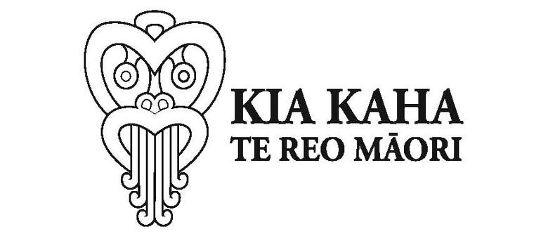 Māori Language Parade - Kia Kaha Te Reo Māori