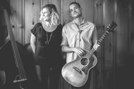 Image for event: Tattletale Saints Duo Tour