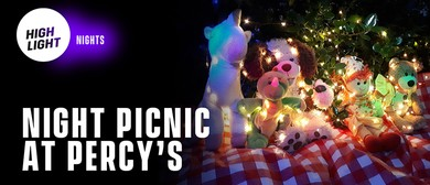 Night Picnic