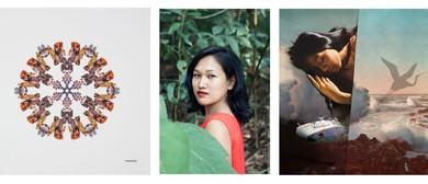 AAAH2018 Yuk King Tan, Vera Mey & Kerry Ann Lee