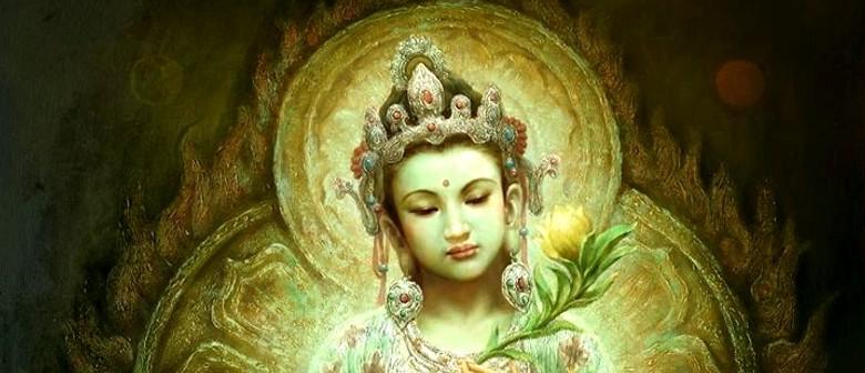 Ascending Hearts In Matakana
