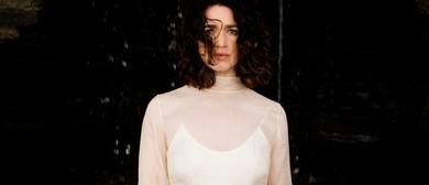 Julia Deans & Band - Nelson Arts Festival