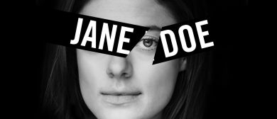 Jane Doe - Nelson Arts Festival