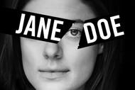 Image for event: Jane Doe - Nelson Arts Festival