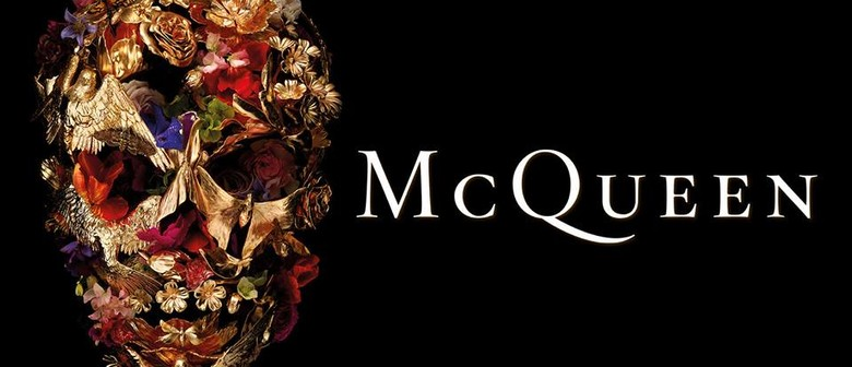 McQueen - Wine and Cheese Evening