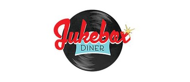 The Jukebox Market