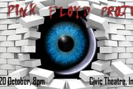 Image for event: The Pink Floyd Project