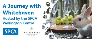 A Journey with Whitehaven Wine