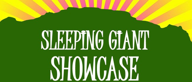 Havelock North High School Sleeping Giant Showcase