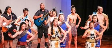 Spotlight On... Te Wharekura o Wairarapa