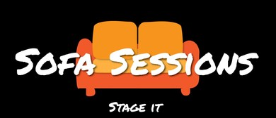 Sofa Sessions Sept 2018