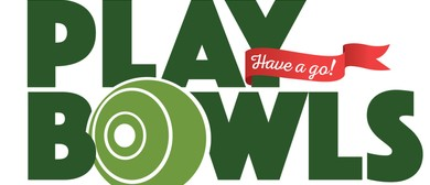 Cobbers Day (Have A Go at Lawn Bowls)