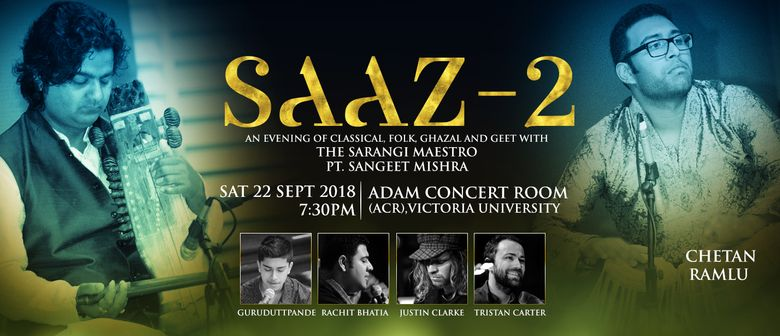 Saaz-2