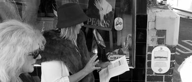 Birkenhead: Secret Stories of our Oldest Street