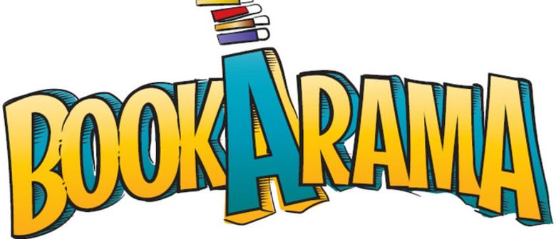 Howick Bookarama