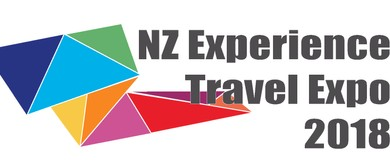 NZ Experience Travel Expo