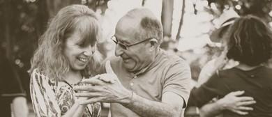 Seniors Week - Social Dinner and Dancing