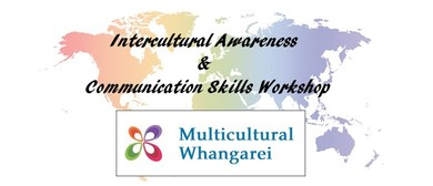 Intercultural Awareness & Communication Skills Workshop