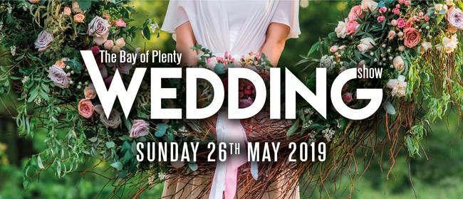 The Bay of Plenty Wedding Show 2019