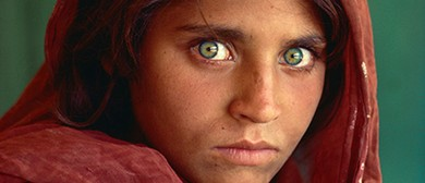 50 Greatest Photographs of National Geographic