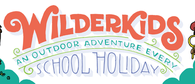 Wilderkids School Holiday Programme 2018