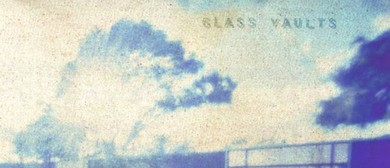 Space Place: Glass Vaults Plays First EPs
