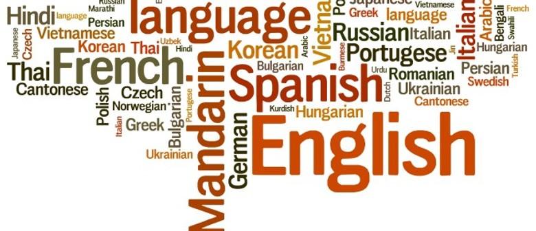 Language Explorers