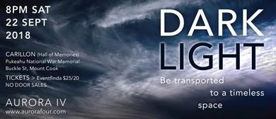 Dark / Light