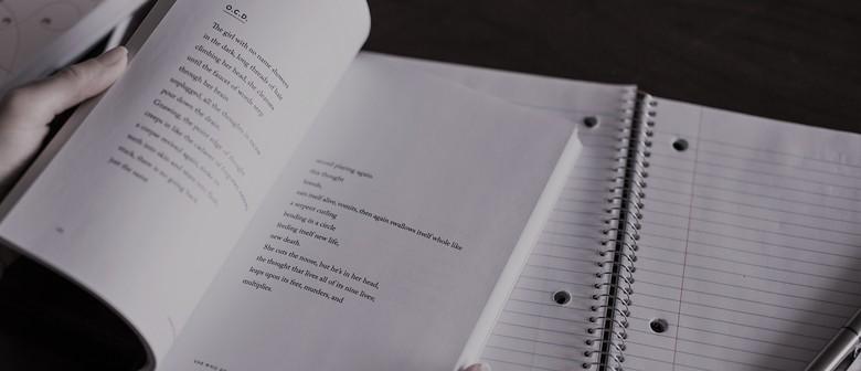 Nelson Poets