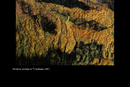 Image for event: Fiordland Arts Society - Multi Media Art Exhibition