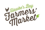 Image for event: Hawke's Bay Farmers' Market