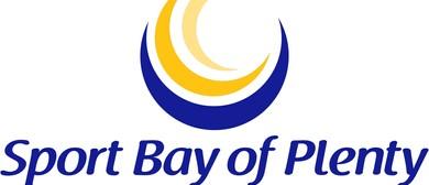 Sports Bay of Plenty Scavenger Hunt