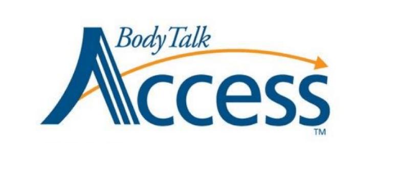 BodyTalk Access Training