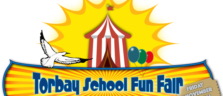 Torbay School Food & Fun Fair