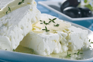 Mozzarella, Ricotta and Feta Cheese Making Workshop