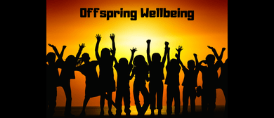 Offspring Wellbeing