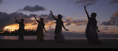 Pacific <em>Dance</em>