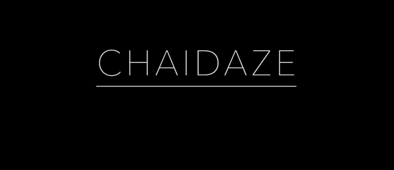 Live Music From Chaidaze