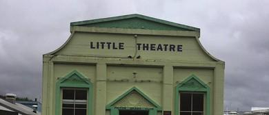 Marlborough Heritage Movies