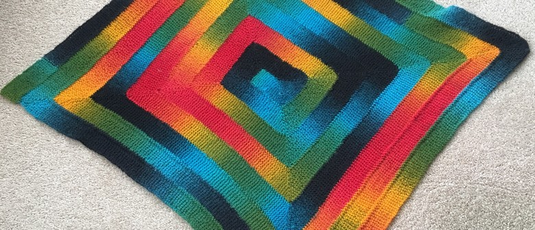 Manawatu Spinners and Weavers Guild Exhibition 2018