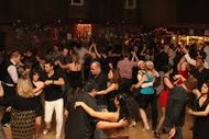 Image for event: Pukekohe Singles Party