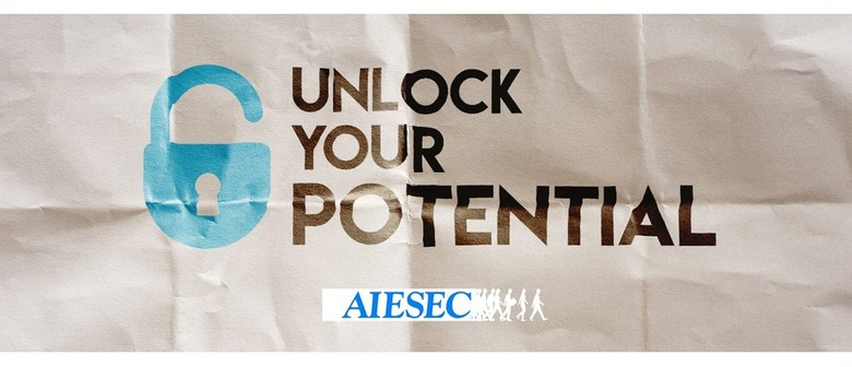 Unlock Your Leadership Potential with AIESEC Recruitment